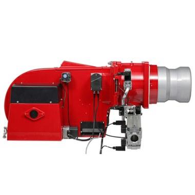G40 gas burner