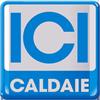 logo-icicaldaie