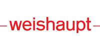 logo-weishaupt
