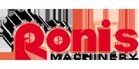 logo-ronis