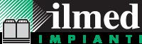 ilmed logo